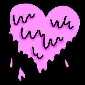 heart_melting_transparent_overlay_by_mcjjang-d7r9sd2