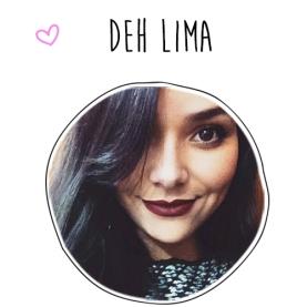 deh_lima