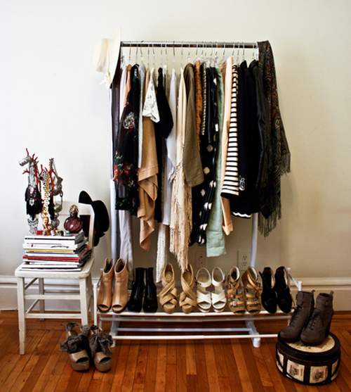closet-clothes-fashion-girls-looks-Favim.com-407389