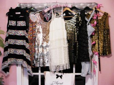 tumblr_static_amazing-closet-clothes-cute-dresses-favim.com-122616_large