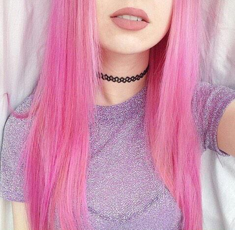beautiful-color-color-hair-grunge-Favim.com-2824861
