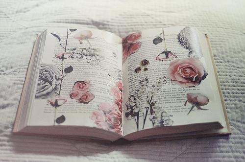 art-book-fairy-tale-flowers-Favim.com-486977