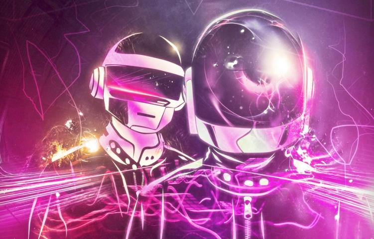 33849-Daft-Punk-Art.jpg