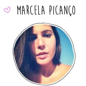 marcela_picanço