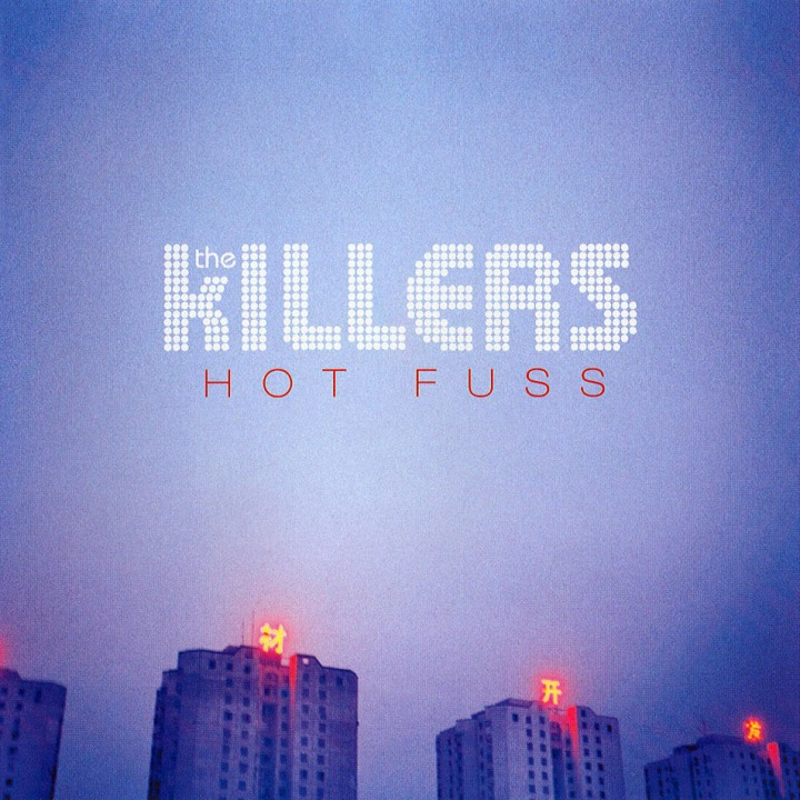 The_Killers-Hot_Fuss_(12_Canciones)-Frontal.jpg