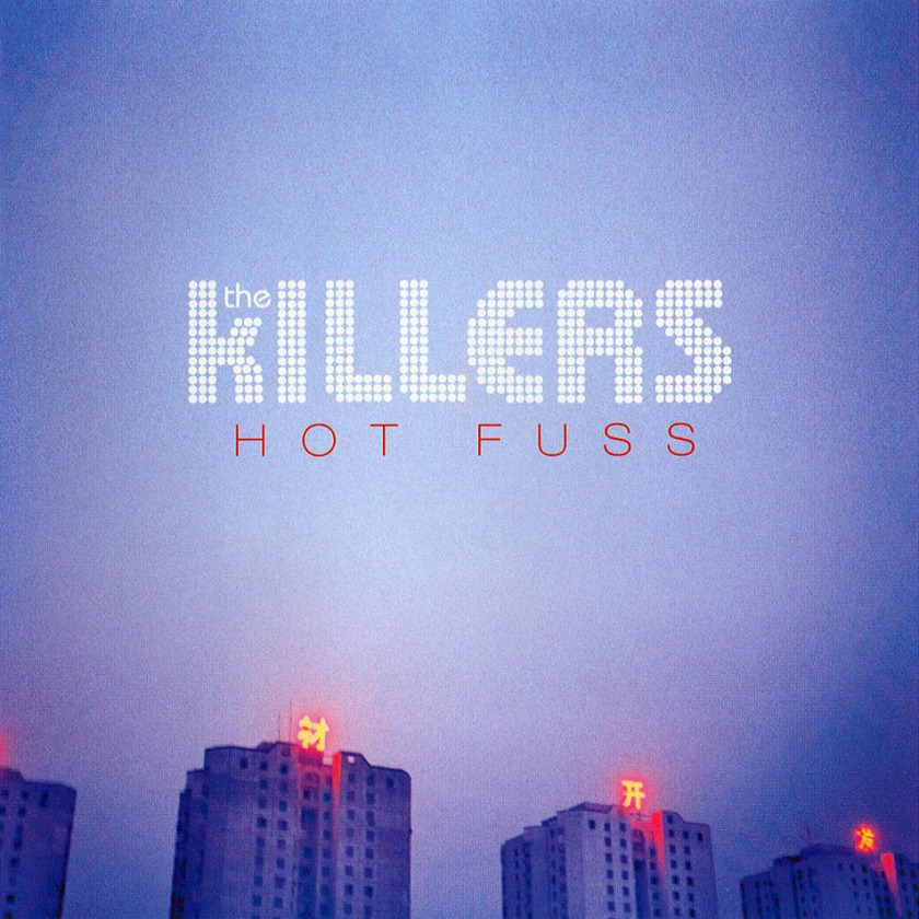 The_Killers-Hot_Fuss_(12_Canciones)-Frontal.jpg