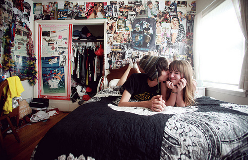 cool-couple-room-teenage-wall-Favim.com-139289.jpg