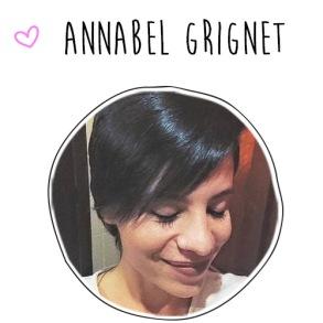 annabel_gringnet.jpg