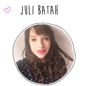 julibatah