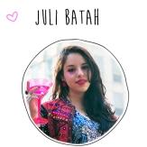 perfil_new.jpg
